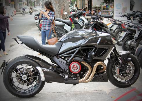 kiểm định xe máy