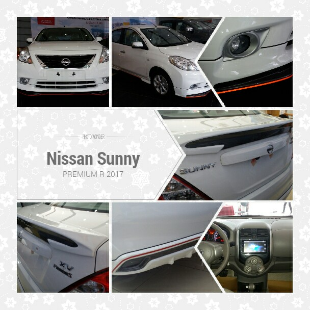 gia-xe-nissan-sunny-xv